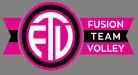 Fusion Team Volley Venezia